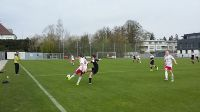 fussball_viertel2