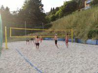 sportwoche4